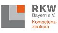 RKW Bayern Rationalisierungs- und Innovationszentrum