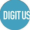 Digit US Logo